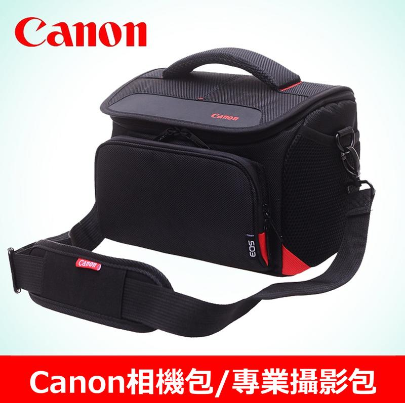 Canon專業攝影包 單眼相機包 相機包 EOS 相機背包 類單眼 側背包 相機袋 RP M50 M6 全幅機 (大號)