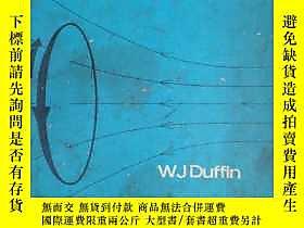 古文物electricity罕見and magnetism(P3006)露天173412