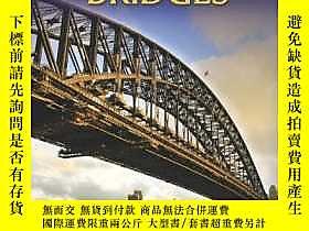 博民The罕見Worlds Most Amazing Bridges (Landmark Top Tens)-世界上最