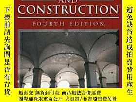 博民Dictionary罕見Of Architecture And Construction露天364682 Cyri