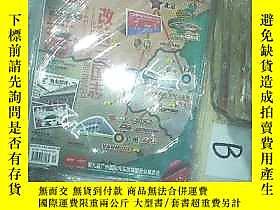 博民音響改裝技術2012罕見12 ..露天261116