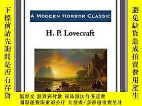 博民The罕見Silver Key露天410016 H. P. Lovecraft Start Publishing
