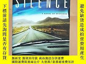 博民The罕見Other Side of Silence: A Novel of Suspense露天157853 B