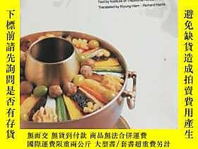 博民The罕見Beauty of Korean Food: With 100 Best-Loved Recipes(韓