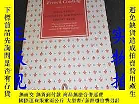 博民Mastering罕見the Art of French Cooking露天9766 Julia Child;Si