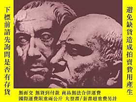 博民The罕見Uses And Abuses Of Antiquity (smithsonian Series In