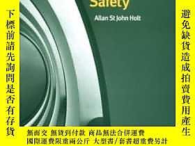 博民逛Principles罕見Of Construction Safety露天367799 Allan St John