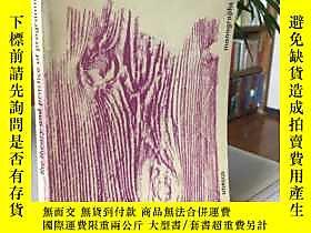 博民*罕見the theory and practice of programmed instruction(英文版)