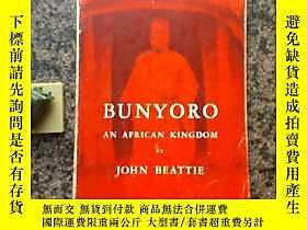 古文物Bunyoro:罕見An African Kingdom (Case Studies in Cultural An