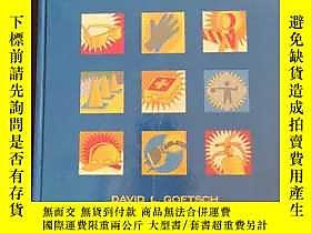 博民CONSTRUCTION罕見SAFETY & HEALTH SECOND EDITION露天234006