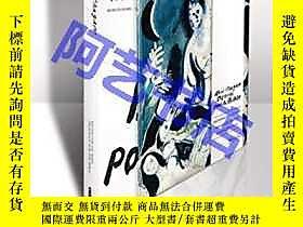古文物Marc罕見Chagall: Drawings for the Bible 2007年出版露天331625 Gas