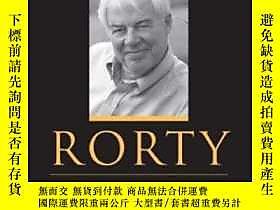 博民Rorty罕見And His Critics露天255562 Robert Brandom Wiley-black