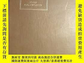 博民plays罕見The silver box Joy strife露天6934 John Galsworthy