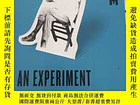 古文物An罕見Experiment in Misery露天25376 Crane 、 Stephen 等  著 Harp