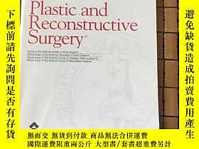 博民plastic罕見and reconstructive surgery露天177866 看圖 看圖  出版2002