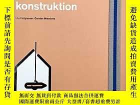 博民handbuch罕見planungshilfe ausbau-konstruktion 手冊和規劃協助露天1913