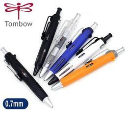 TOMBOW 蜻蜓 BC-AP Air Press 氣壓隨寫筆 抗壓隨寫筆 原子筆