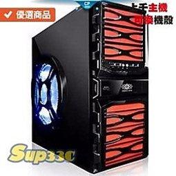華碩 PRIME H310M K R2.0 華碩 DUAL-RTX2080Ti-A1 0G1 電腦 電腦主機 電競主機