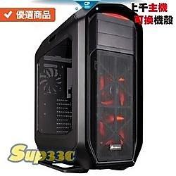 華碩 ROG STRIX Z490 E GA 華碩 TUF-RTX2060-O6G-G 0G1 電腦主機 電競主機 電腦