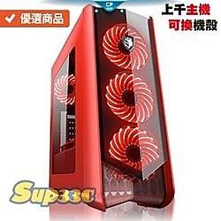 AMD R9 3900X 12核 24緒 3 華碩 ROG-STRIX-RX5700XT 0G2 SSD 電腦主機 電競
