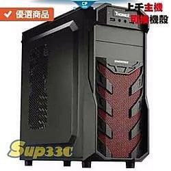 AMD R9 3900X 12核 24緒 3 微星 GRAPHICS CARD BOLS 0G2 多開 電腦主機 電競主