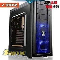 AMD R9 3900X 12 曜越 Toughpower iRGB PLUS 8 0G1 電腦 電腦主機 電競主機 筆