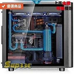 華碩 DUAL-RTX2080Ti-A1 芝奇G.SKILL 焰光戟32GB*2 D4 0G2 繪圖 電腦主機 電競主機