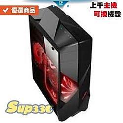 AMD R9 3900X 12核 24緒 3 INNO3D 210 1GB DDR3 0G1 SSD 電腦主機 電競主機