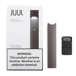【蝦皮銷量第一】(黑色二代基本款主機) JUUL by DX Select 🔥商店街最低價🔥