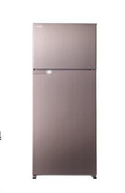 東芝雙門510L電冰箱 GR-A55TBZ(N)