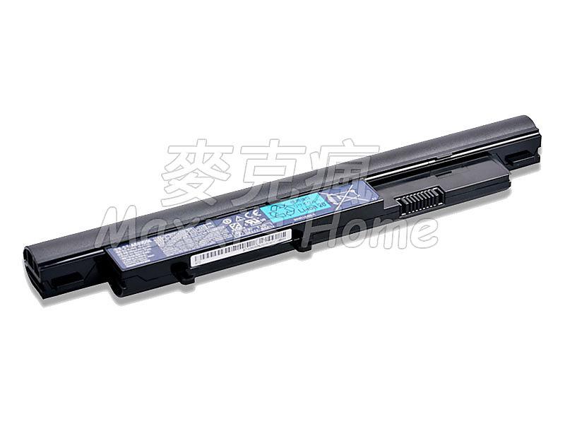 現貨全新ACER宏碁ASPIRE 4810TZ-4183電池/電源供應器/變壓器-008