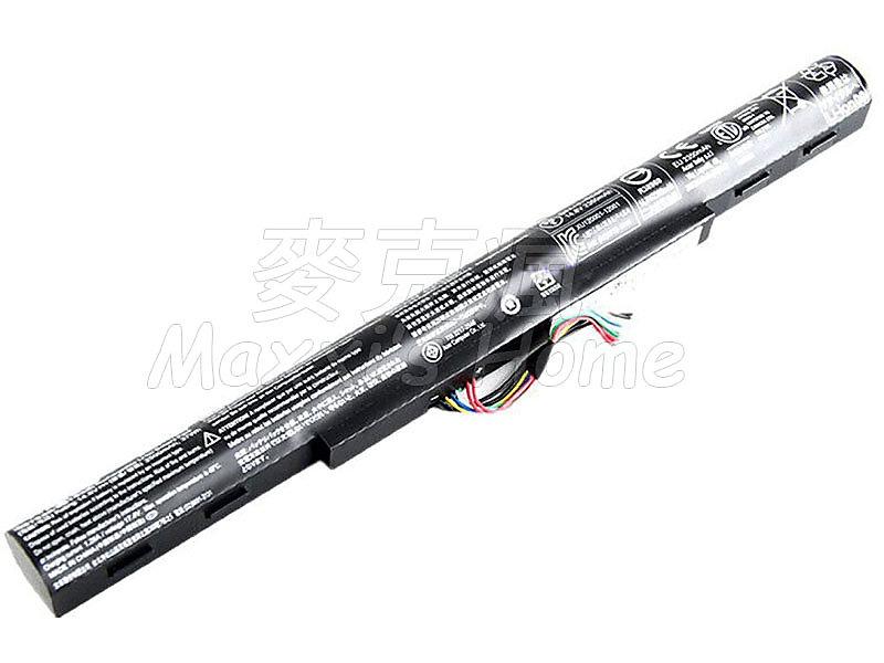 現貨全新ACER宏碁ASPIRE E5-773G-51FG電池/電源供應器/變壓器-514