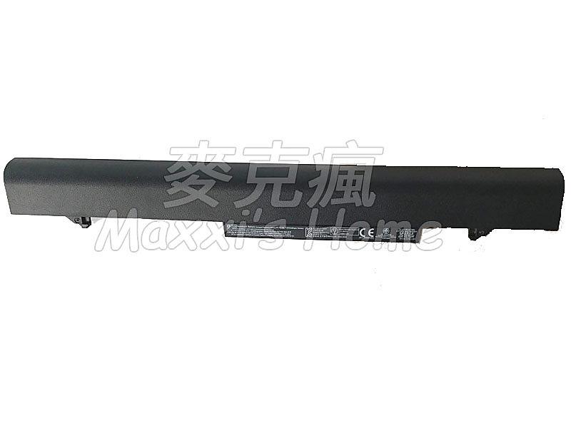現貨全新HP惠普PROBOOK 430 G2 F6N67AV電池-558