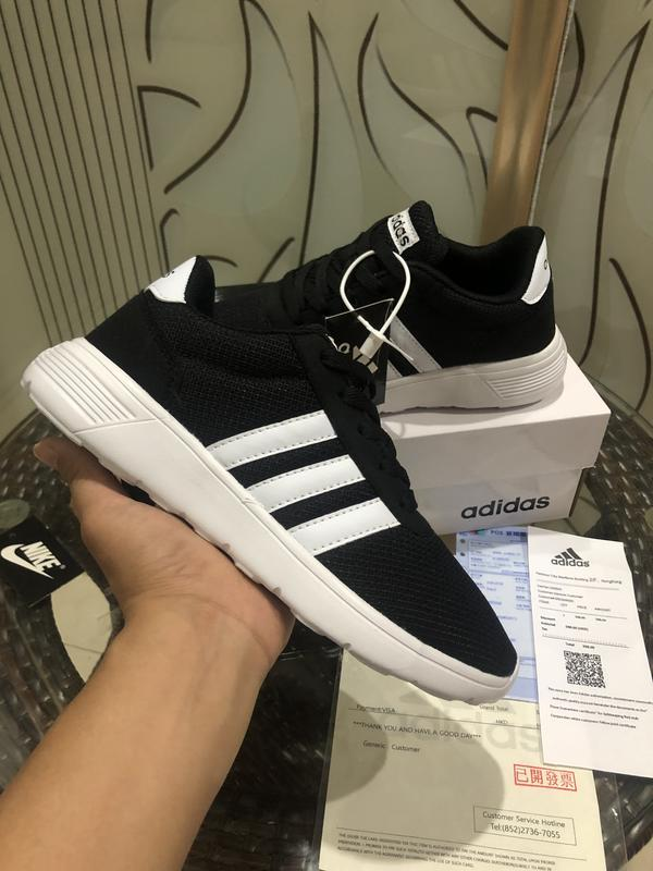 愛迪達 adidas Originals FLB Flashback 黑白 網布 李聖經 休閒鞋 跑步鞋 慢跑鞋 運動鞋