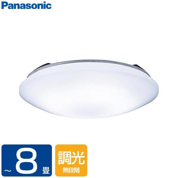 【比比昂代購】Panasonic 吸頂燈 LSEB1070K (4坪)