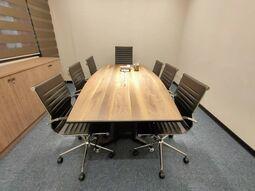 公司 借址登記 代接電話 1~6人小型商務辦公室 1200起