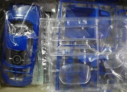 特價結束將恢復原價 春節特賣 原價936 特價399 NSX超跑 FUJIMI 1/24 #03555