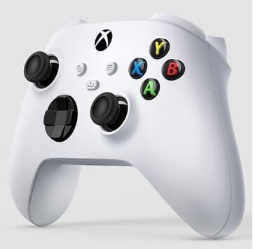 【勁多野-三重】現貨供應   Xbox 新版 無線控制器(冰雪白)原廠90天保固