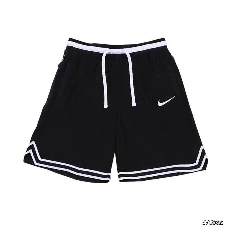 NIKE 耐吉 籃球褲 短褲 健身 足球 短褲 HBL 短褲 吸汗透氣運動短褲 有口袋