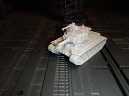 ✩某王城✩ 3D列印套件 162 1/144 m45 無側裙版
