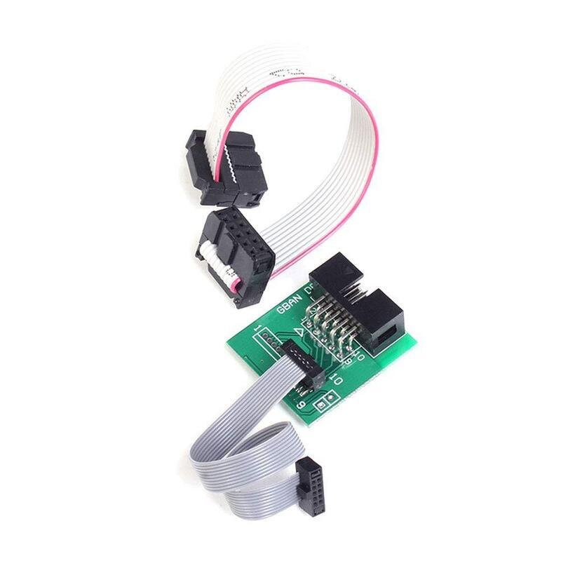 【黑豹】藍牙4.0CC2540 zigbee CC2531 Sniffer USB dongle BTool