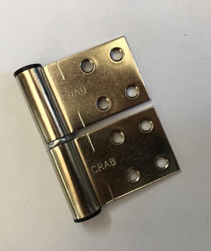 [潮哥工具] 塑鋼門丁雙 浴室門 廁所門 活頁 鉸鍊 丁雙