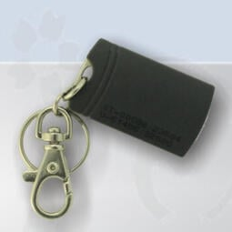 方型門禁感應扣/感應鑰匙圈/門禁磁扣/感應卡片/感應卡
