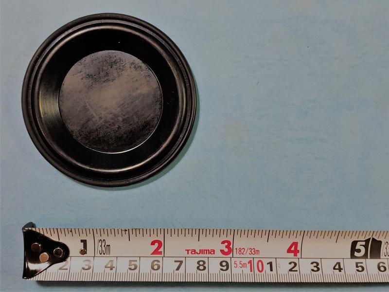 <repairhcg>HCG和成豪士多瞬間熱水器E7120,E7122水盤皮