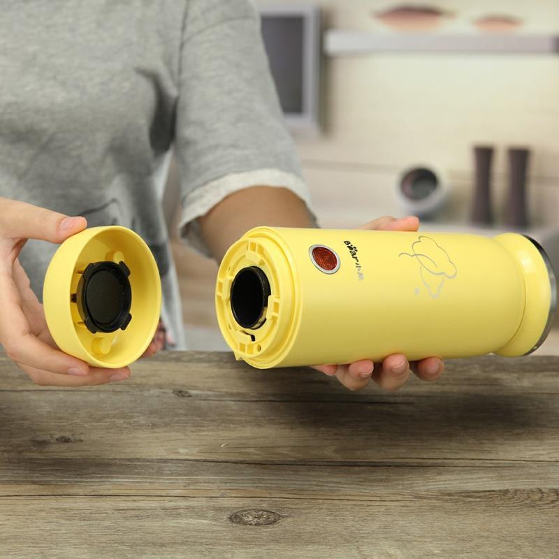 小熊雞蛋杯蛋卷機早餐機蛋包腸機家用全自動蛋腸小型煮蛋煎蛋神器