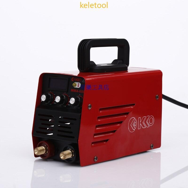 110V小型電焊機 焊接機 迷你機 點焊機 氬焊機 鋁焊機 新品上市交流電焊機多功能家用小型焊機手提便攜式逆變焊機可代發