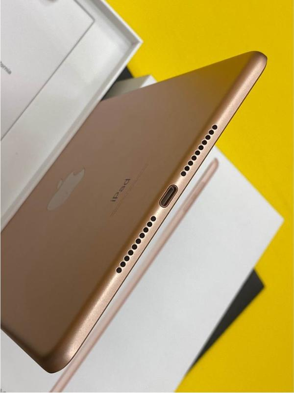 免運 送貼+套apple iPad Mini4 Mini5 16G 64G 32G 128G LTE版 7.9吋 福利品