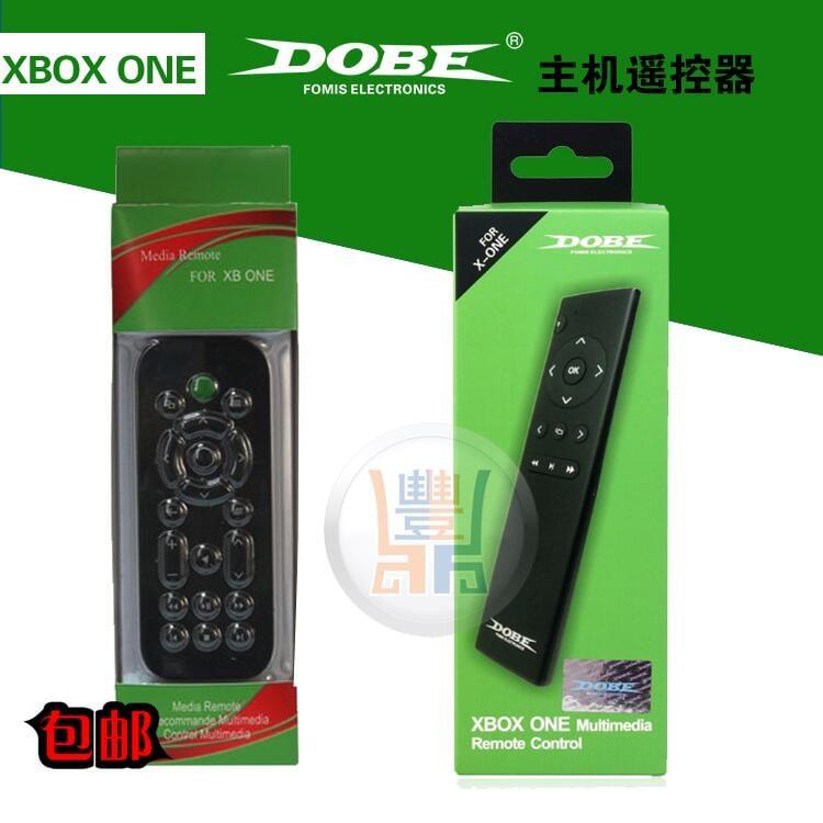XBOXONE 主機遙控器 XBOX ONE s 無線媒體控制器 多功能遙控器