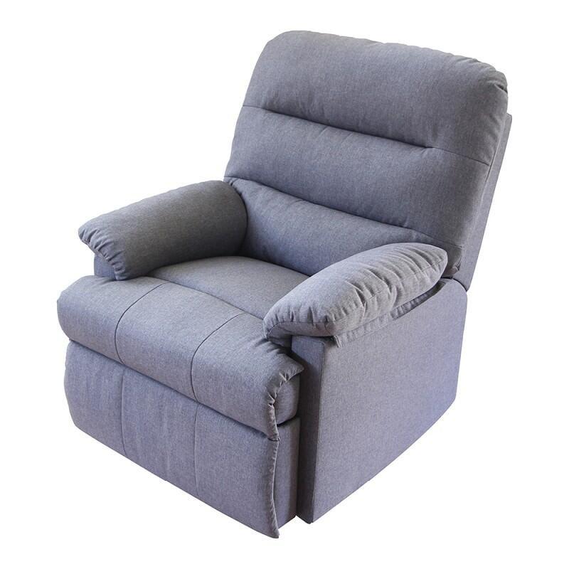 RICHOME    CH1137-1   Kaitekina機能沙發  單人沙發  休憩沙發  功能沙發   個人沙發