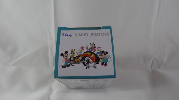 TOMICA 多美 x Disney 胡迪的夢想之旅